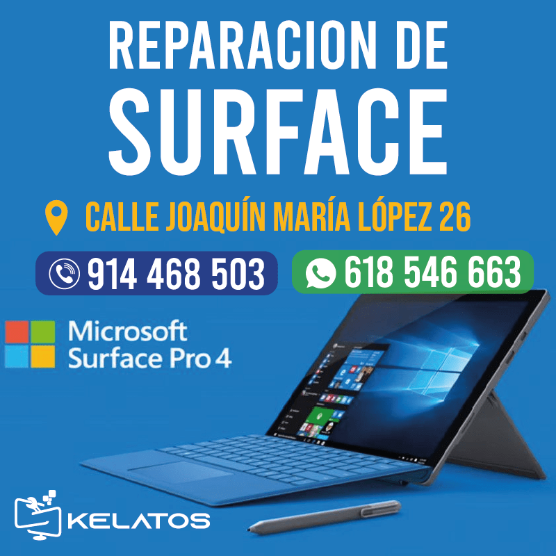 Surface-03