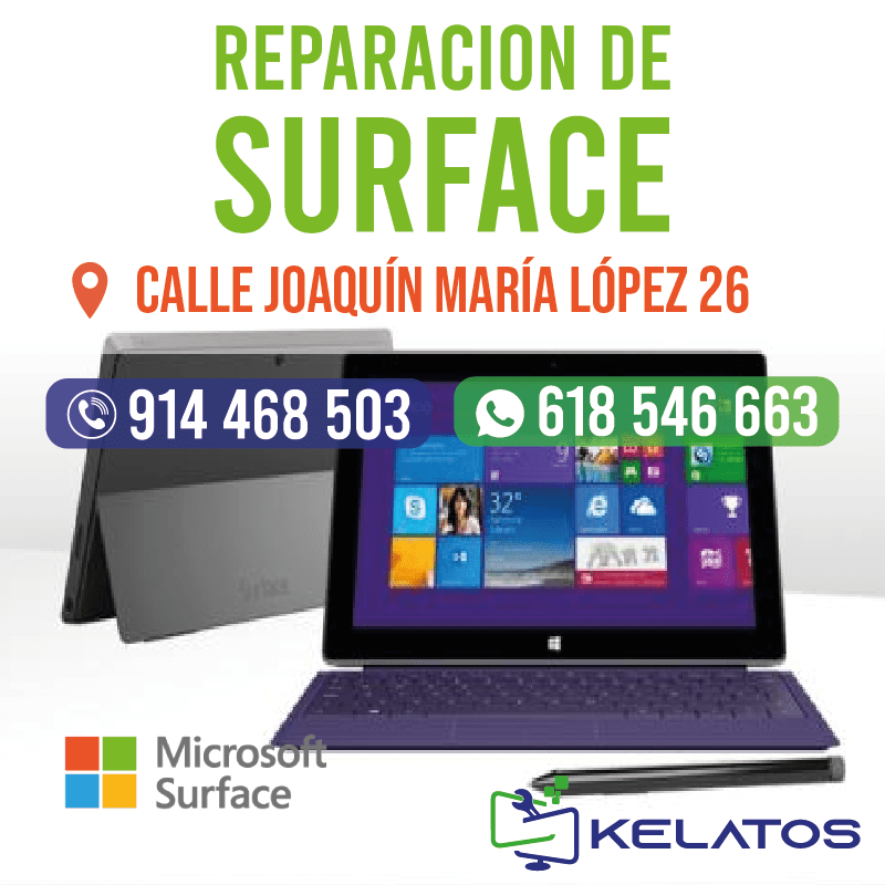 Surface-05